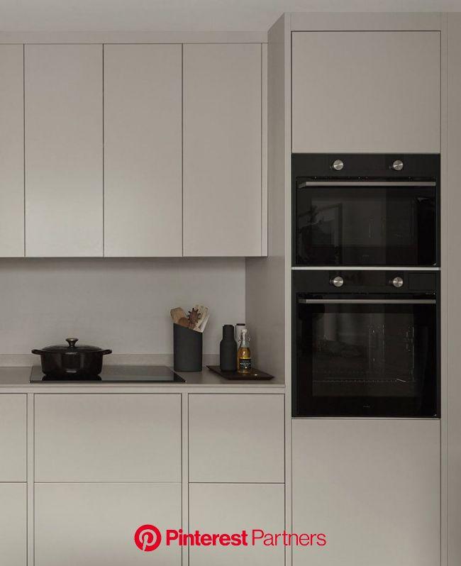in-frame kitchens — Nordiska Kök | Köksdesign, Inreda kök, Köksinspiration modernt