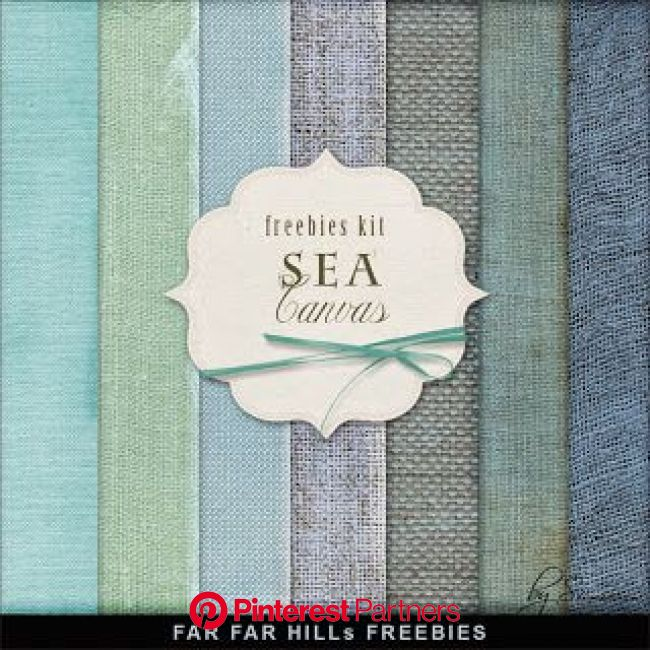 Sunday's Guest Freebies ~ Far Far Hill | Digital paper free, Scrapbook paper kits, Digital scrapbook paper