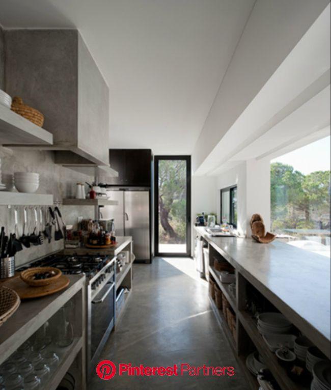 Pin en Home Design