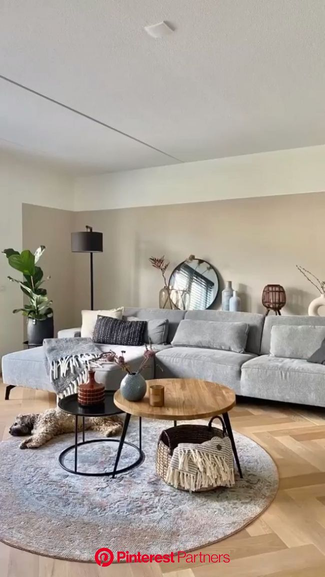 Coming Soon - Luxury Buys Today in 2021   Living room transformation, Grey sofa living room, Living room modern