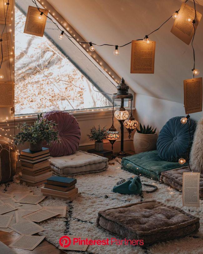 Mehmet on in 2020 | Aesthetic rooms, Cozy house, Room decor