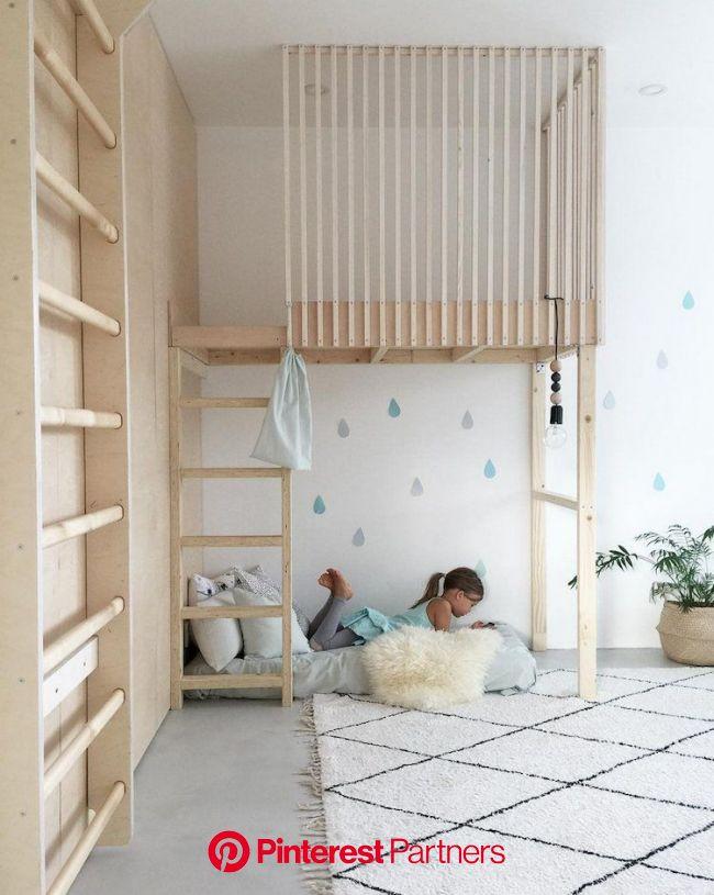 Déco - Blog Décoration d'intérieur - Clem Around The Corner   Idée chambre enfant, Deco chambre enfant, Chambre enfant