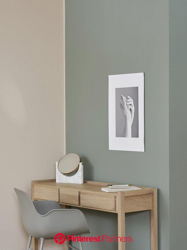 COLOR NOW - COCO LAPINE DESIGN | Colour blocking interior, Pastel interior, Interior