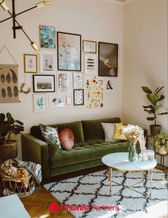 25 things to declutter to live a more minimalist life in 2021 | Living room decor apartment, Living room style, Living room designs