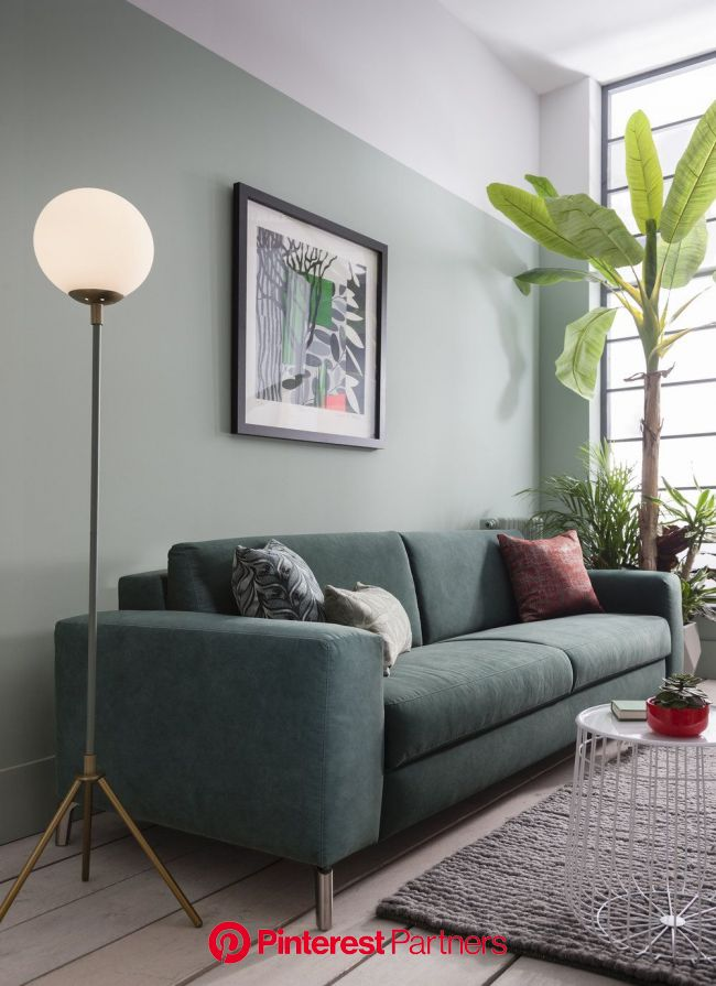 Green with Envy: Celebrating Shades of Green in our Homes — LIV for Interiors | Decoração da sala, Decoração urbana, Decoração sala estar