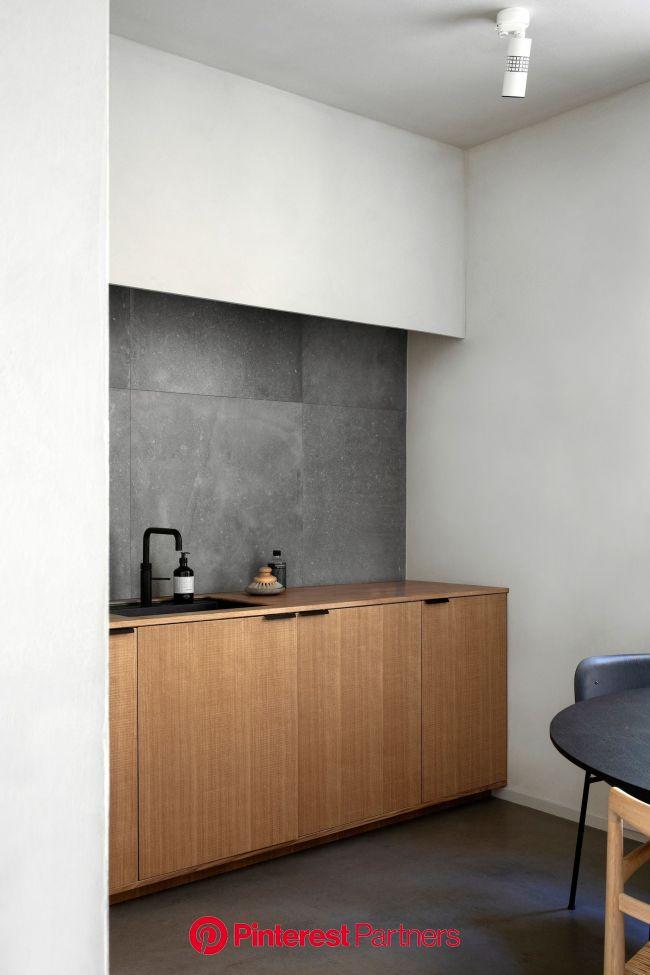 Norm Architects' Studio | Minimalist home interior, Minimalist home, Decor interior design