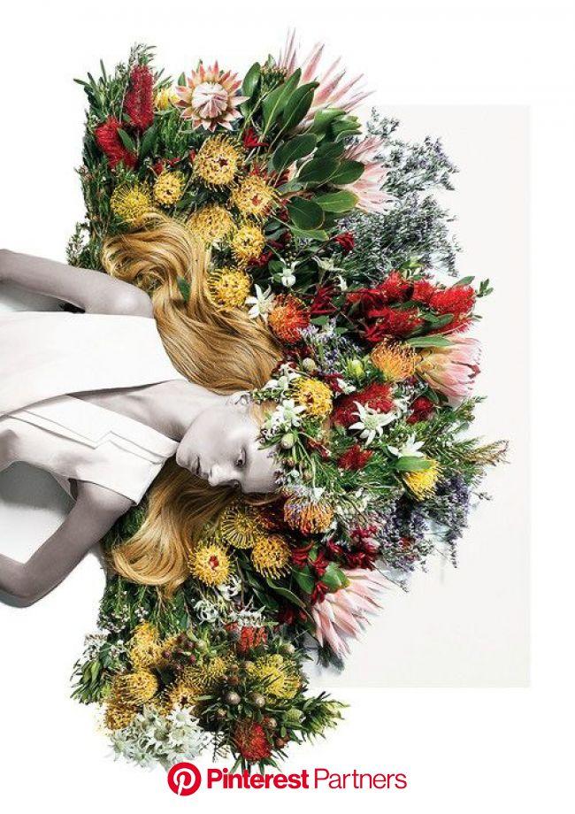 クオリティと価格がちょうどいい注目のオーストラリアブランド「cameo(カメオ)」 | Cameo the label, Floral, Grand national