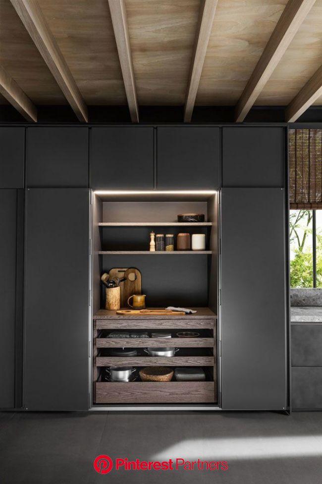 Kitchen VVD [a] | Kitchen cabinet design, Kitchen room design, Kitchen design