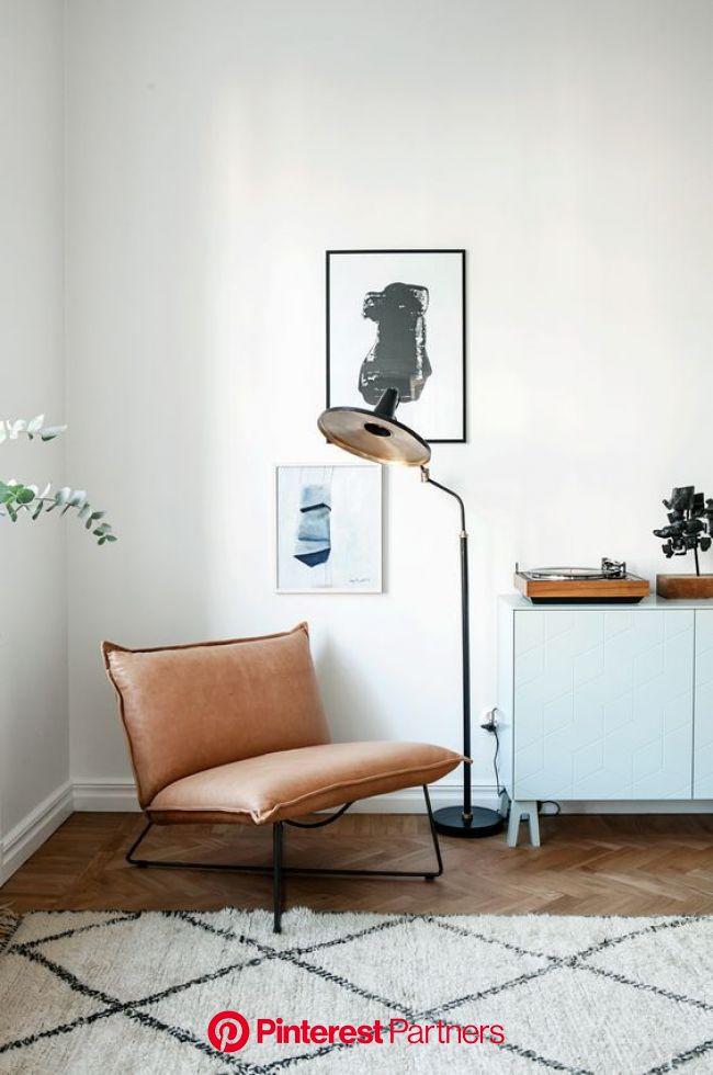 Le cuir (avec images) | Deco minimaliste, Mobilier de salon, Décoration intérieure