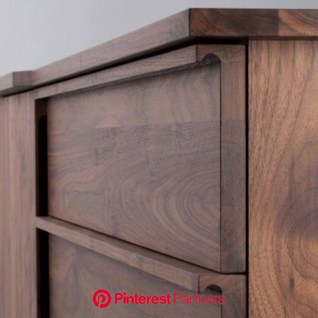 Furniture | Furniture handles, Furniture, Home decor furniture